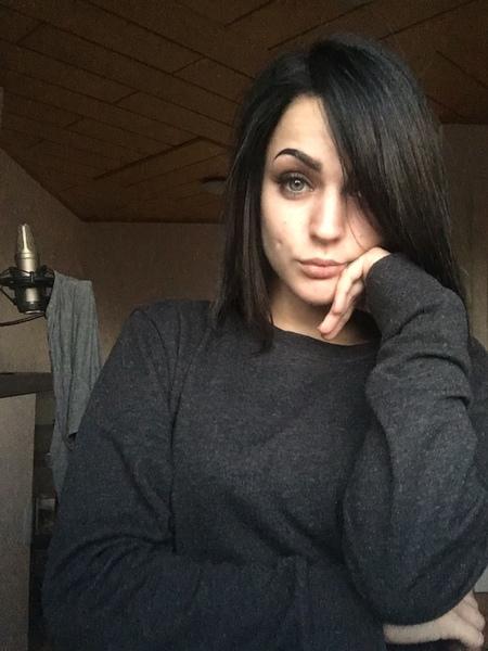 ValyIbanez's Profile Photo