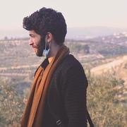 Arafat_bayed's Profile Photo