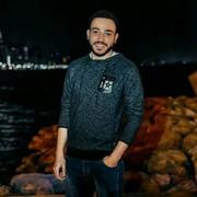 heshamgamal's Profile Photo