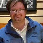 Garrettwatts's Profile Photo