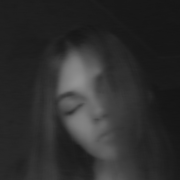Saharookkkk's Profile Photo