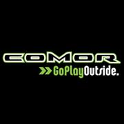 comorsports0's Profile Photo