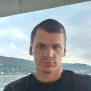 Christopher1255's Profile Photo