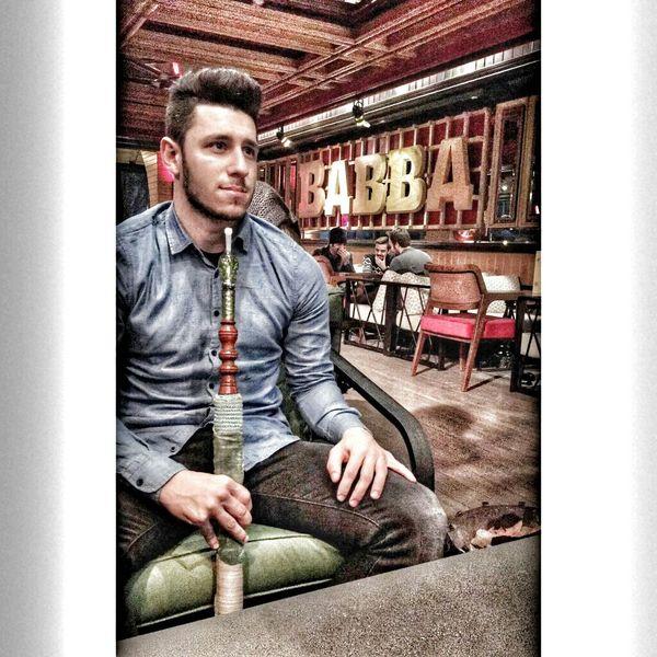 CaferCanKcgl's Profile Photo