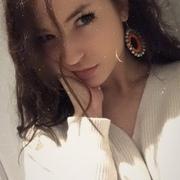 CarolinaCirirllo's Profile Photo