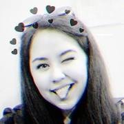 luna_Land's Profile Photo