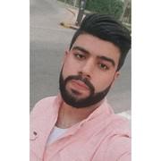 ahmedqonswa22's Profile Photo