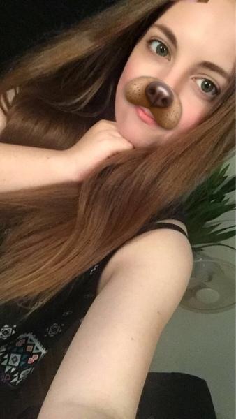 MarinaQrt's Profile Photo