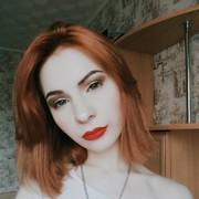 naseka0128's Profile Photo