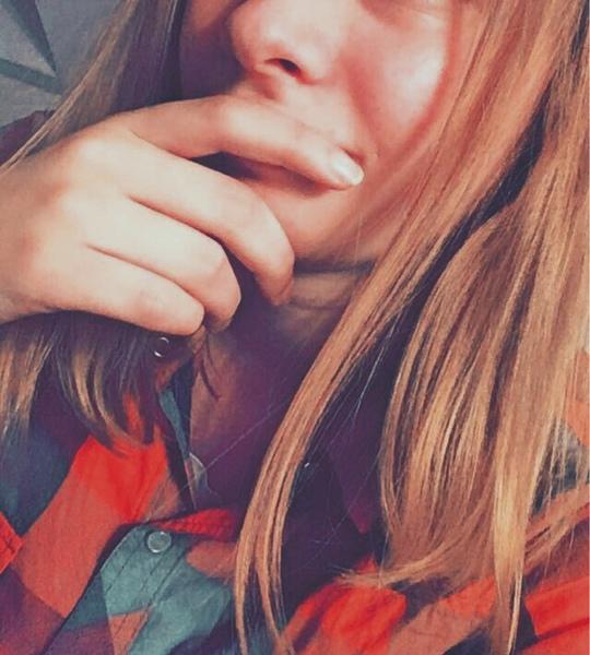 Cule3416's Profile Photo