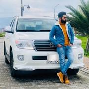 binar_baxtyar's Profile Photo