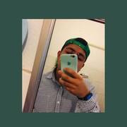 gerardocastillo148's Profile Photo