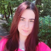 catines_catash's Profile Photo