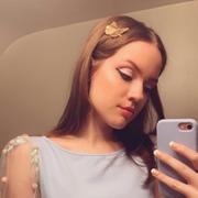 holly_bane's Profile Photo