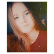arina_mirovaia's Profile Photo