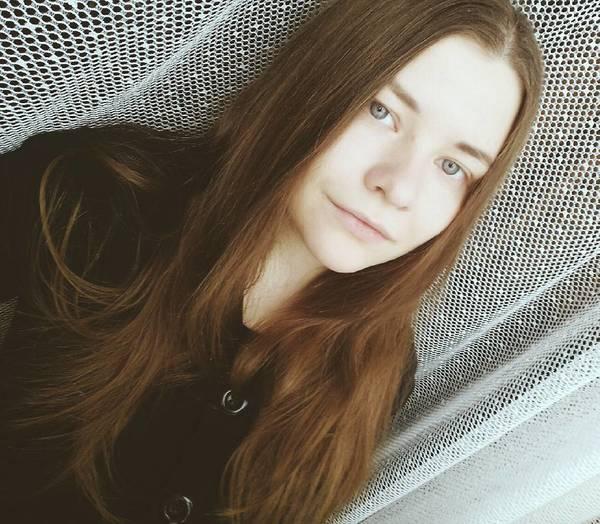 bastaa's Profile Photo