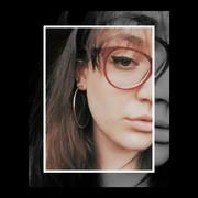 CrazyChupachups9's Profile Photo