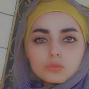 habooshalrefai's Profile Photo