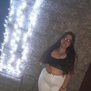patriciateixeira18's Profile Photo