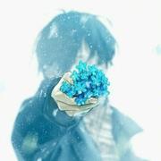 roOody345's Profile Photo