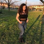 VeronicaVeroDelbono's Profile Photo