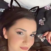 SilviaBascietto's Profile Photo
