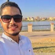 MohabNassar's Profile Photo