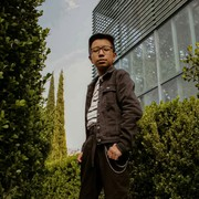 dxnixl14's Profile Photo