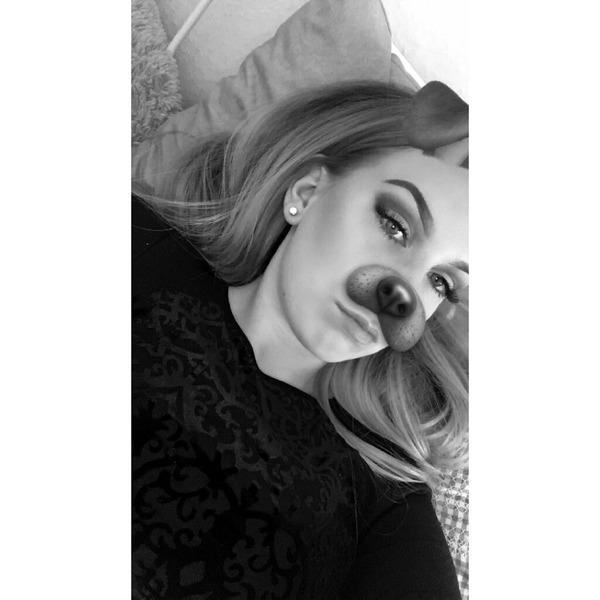 Lsmrel's Profile Photo