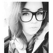 ViolettaGabiRozynek's Profile Photo
