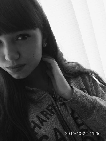 nastya_music2002's Profile Photo