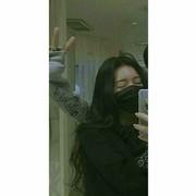Jaein__'s Profile Photo