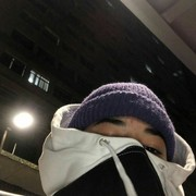 kaeyyro's Profile Photo