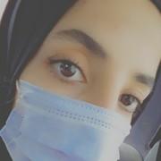 maabalabeedy's Profile Photo