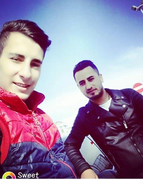 sahinbulutt73's Profile Photo