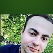 sascha_ahornblatt's Profile Photo