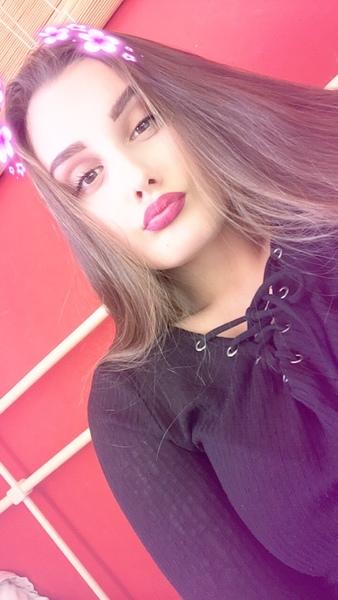 Angelina_cicala's Profile Photo