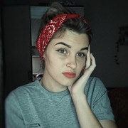 kmalkova2018's Profile Photo