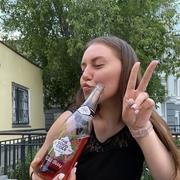 Lada1409's Profile Photo