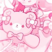 lovelyrosedream's Profile Photo