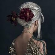MsVinogradova's Profile Photo