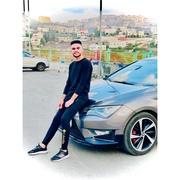 monis_obaid's Profile Photo