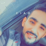 KhaderAbuSahyoon's Profile Photo