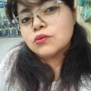 Fherchasar's Profile Photo