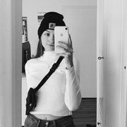 jolinasbe's Profile Photo