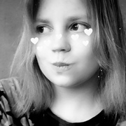 sara__0866's Profile Photo