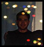 Eternity12344's Profile Photo