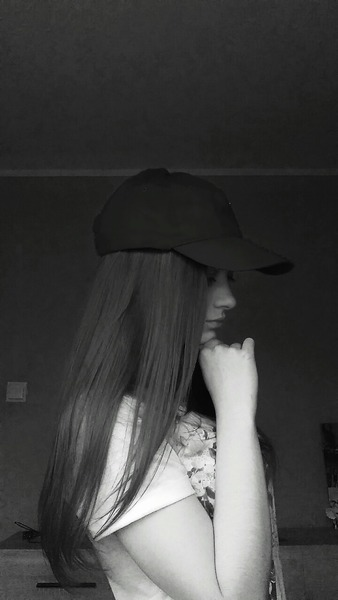 KlaudiaJarosz919's Profile Photo