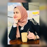 MariamSAlShammary's Profile Photo