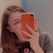 Lerony_06's Profile Photo